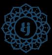 AJ Dahiya logo